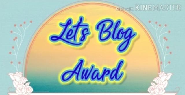 letsblog