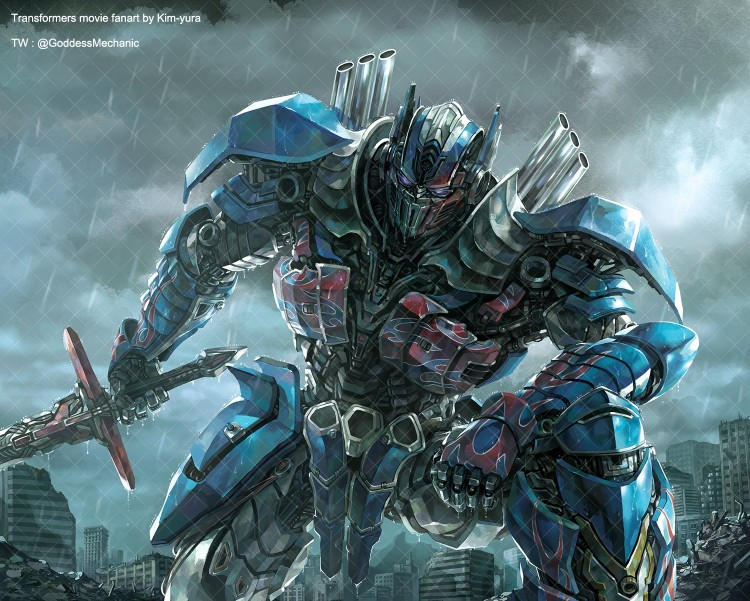 tf5_optimus_prime_fan_art_by_goddessmechanic_dbfnrpx